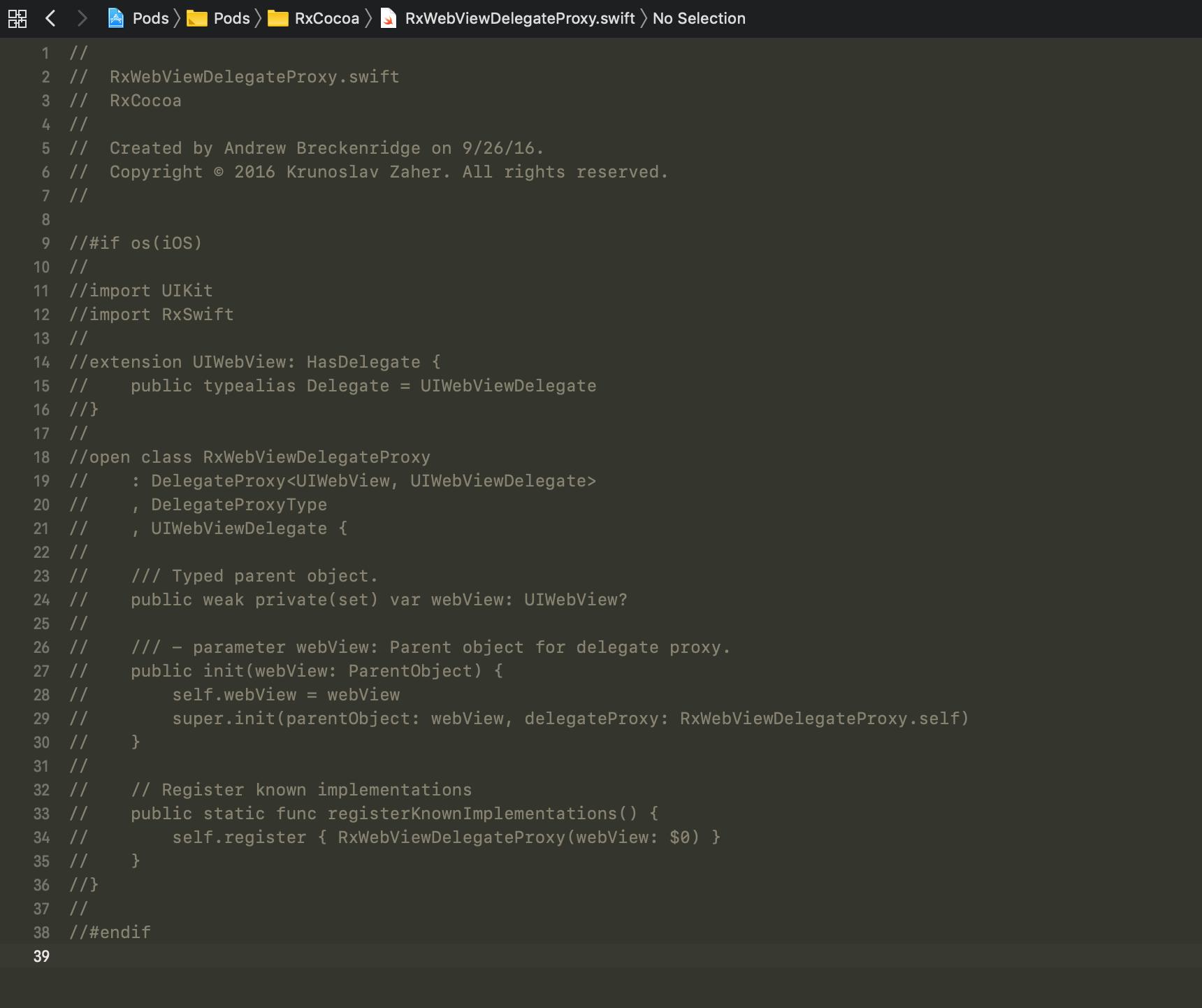 screenshot 68.png