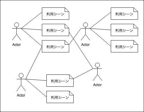 Untitled Diagram (5).png