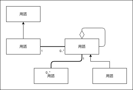 Untitled Diagram (6).png