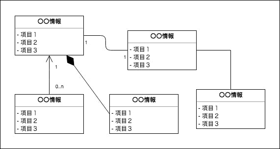 Untitled Diagram (12).png