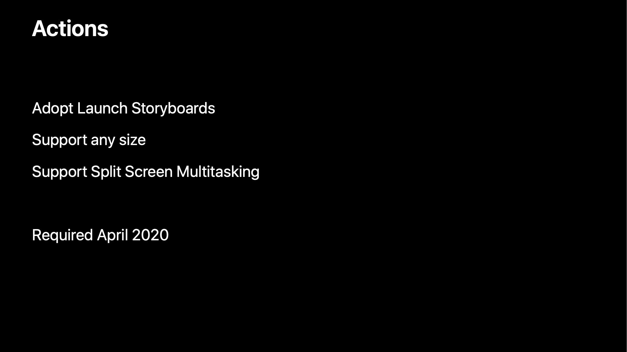 スクリーンショット 2020-01-15 22.19.12.png