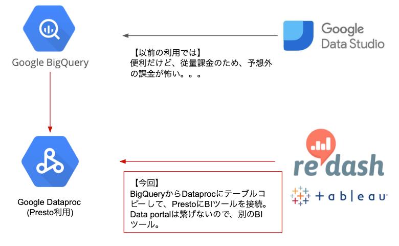 素材用_-_Google_Slides.png