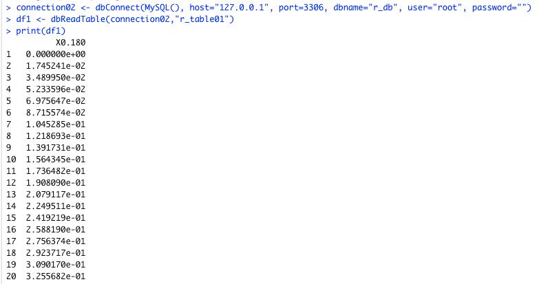 スクリーンショット 2020-02-17 0.41.47.png