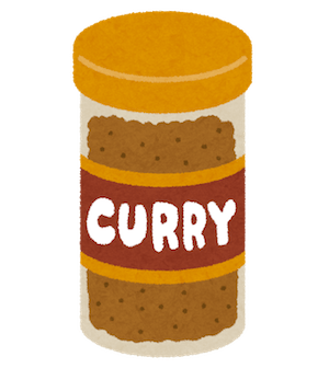 curry_ko.png