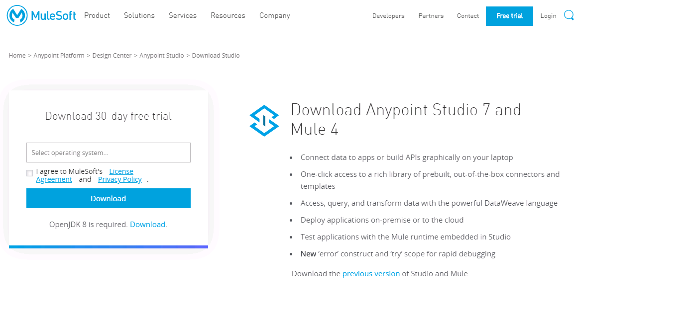 MuleSoft_AnypointStudio_Download.png