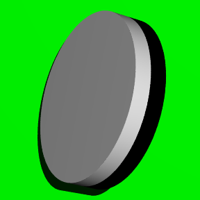 disc03.png