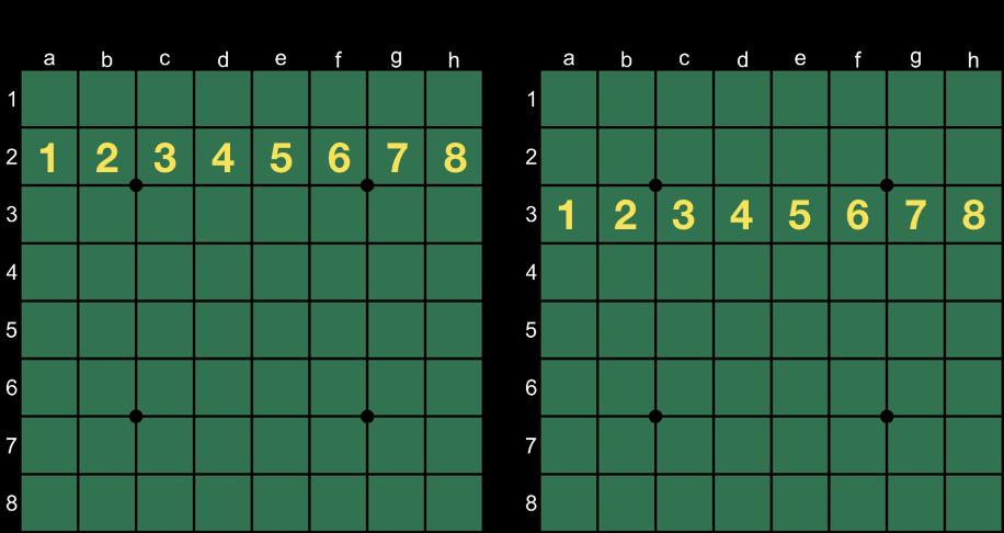 パターン5,6