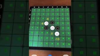 棋譜BoxのAR機能