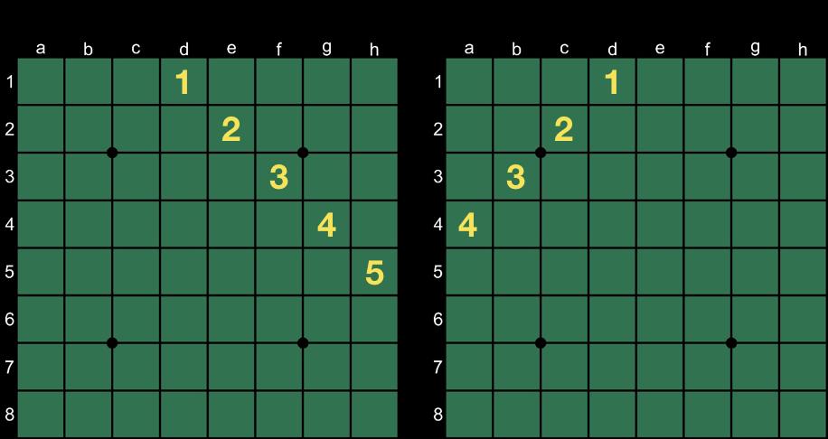 パターン11,12
