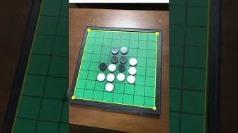 棋譜Boxの盤面認識機能