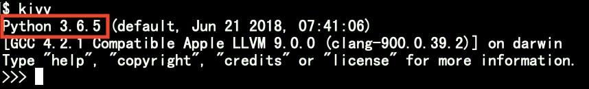 スクリーンショット 2019-05-20 23.38.41.png