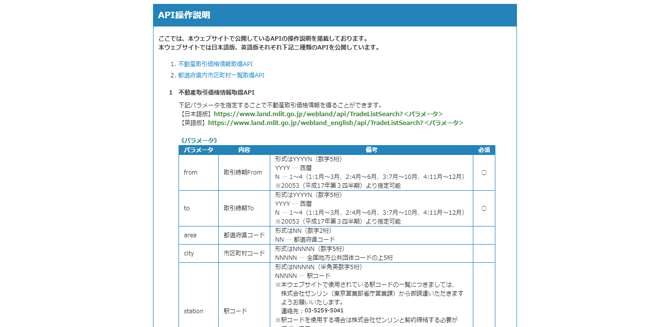 FireShot Capture 009 - API操作説明 | 国土交通省 土地総合情報システム - www.land.mlit.go.jp.png