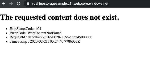 WebContentNotFound 2020-02-21 12-25-53.png