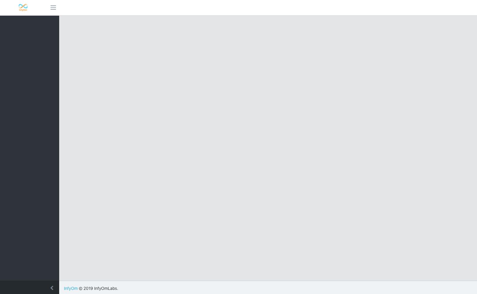 Screen Shot 2020-12-03 at 17.43.32.png