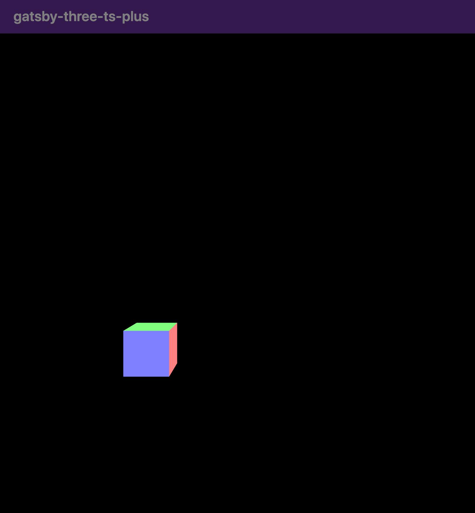 Screen Shot 2020-06-25 at 21.54.57.png
