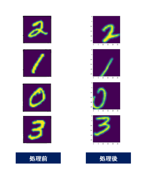 mnist_2_2.png
