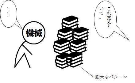 画像_1.png