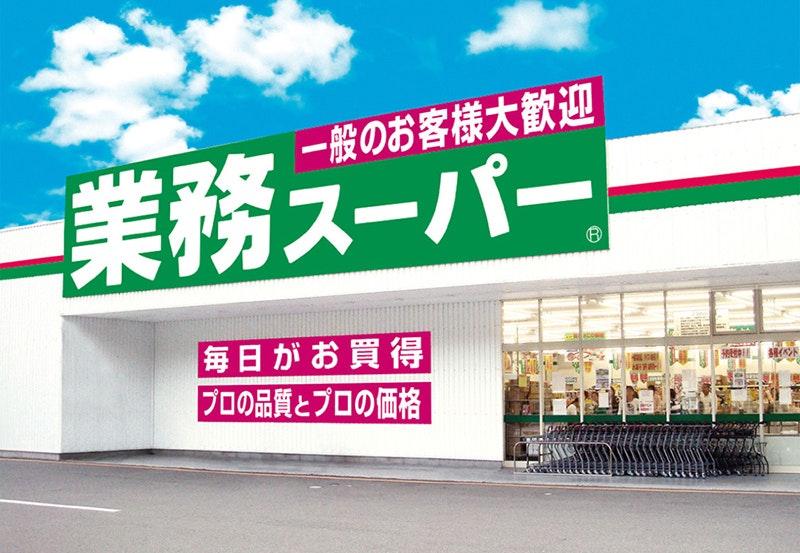 yahoo_finance_jp02.jpg