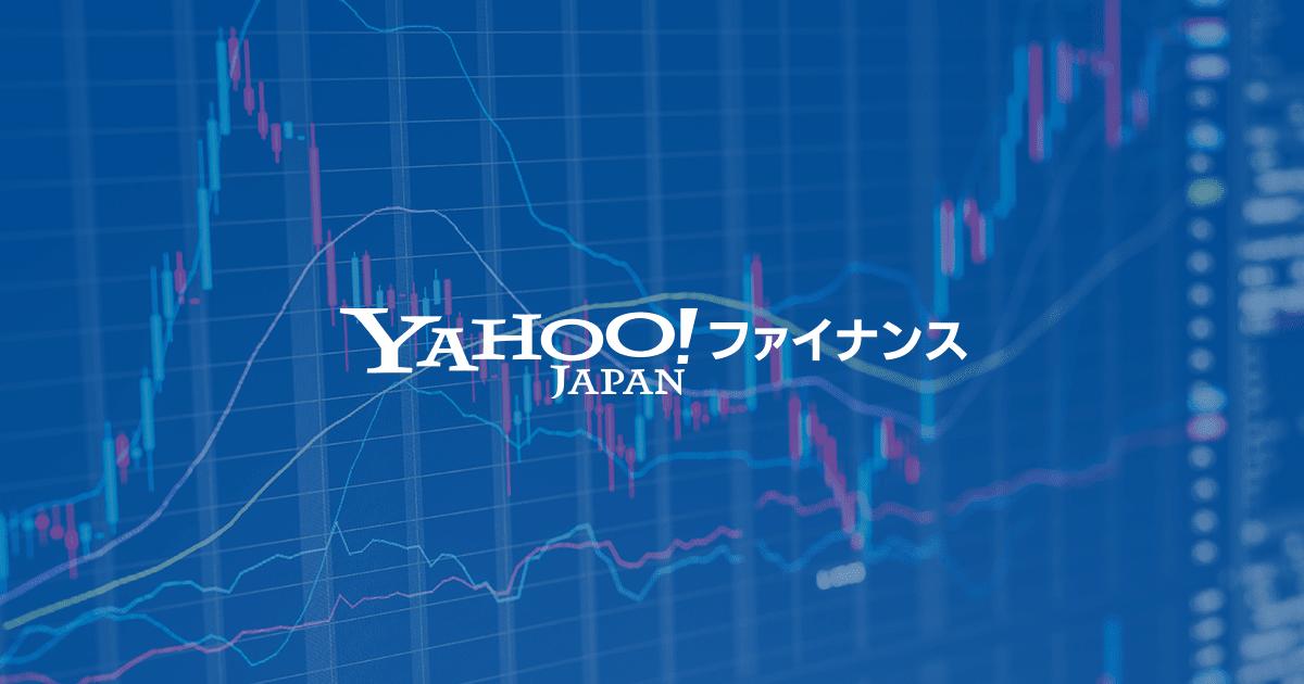 yahoo_finance_jp01.png