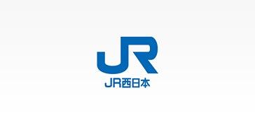yahoo_finance_jp12.jpg