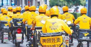 yahoo_finance_www23.jpg