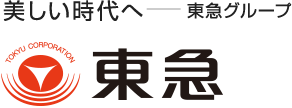 yahoo_finance_jp13.png