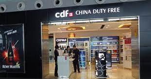 yahoo_finance_www17.jpg