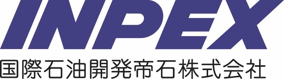 yahoo_finance_jp14.jpg