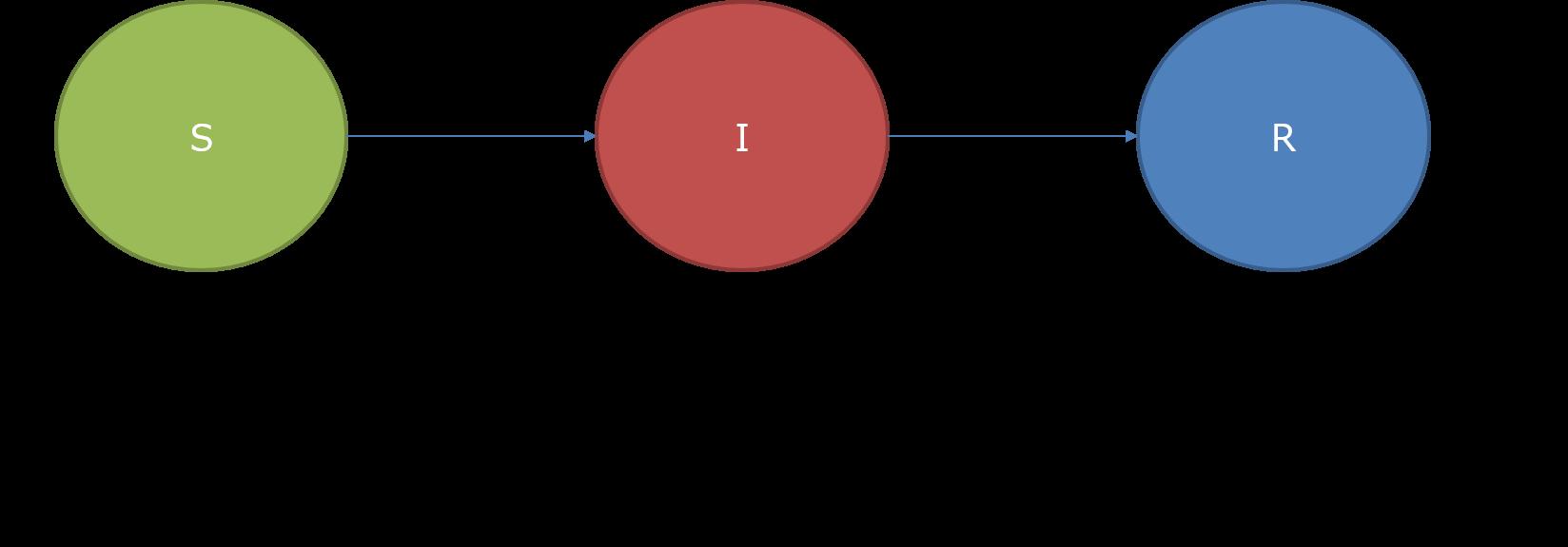 Figure01.png