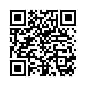 qr_code-311f3503.png