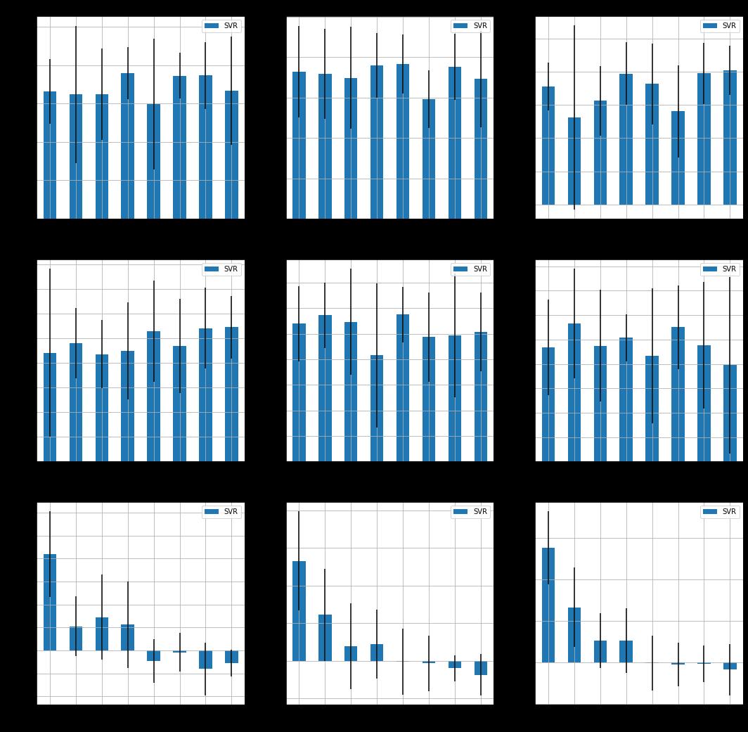 sampledataset_generator_experiment_10_1.png