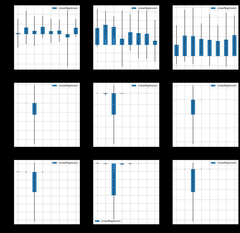 sampledataset_generator_experiment_6_1.png