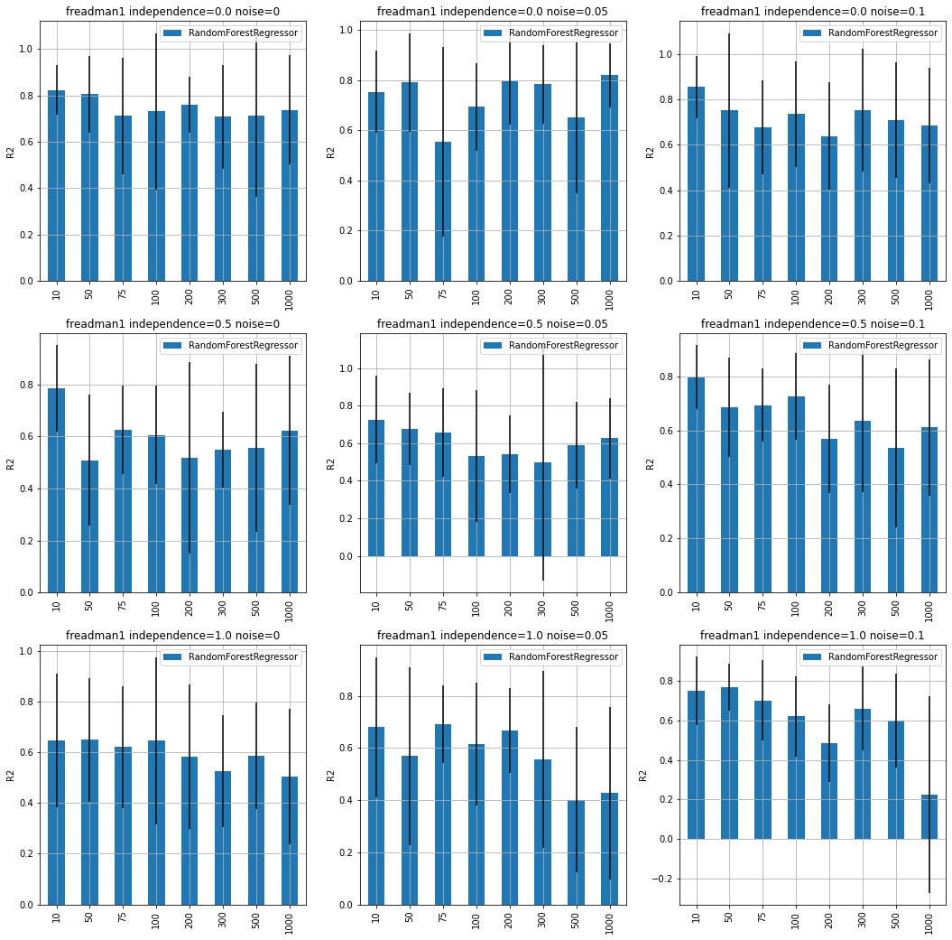 sampledataset_generator_experiment_12_1.png