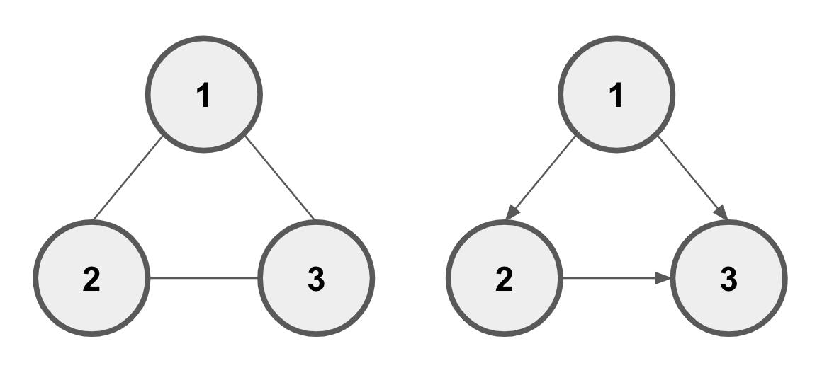 simple_sample1.png