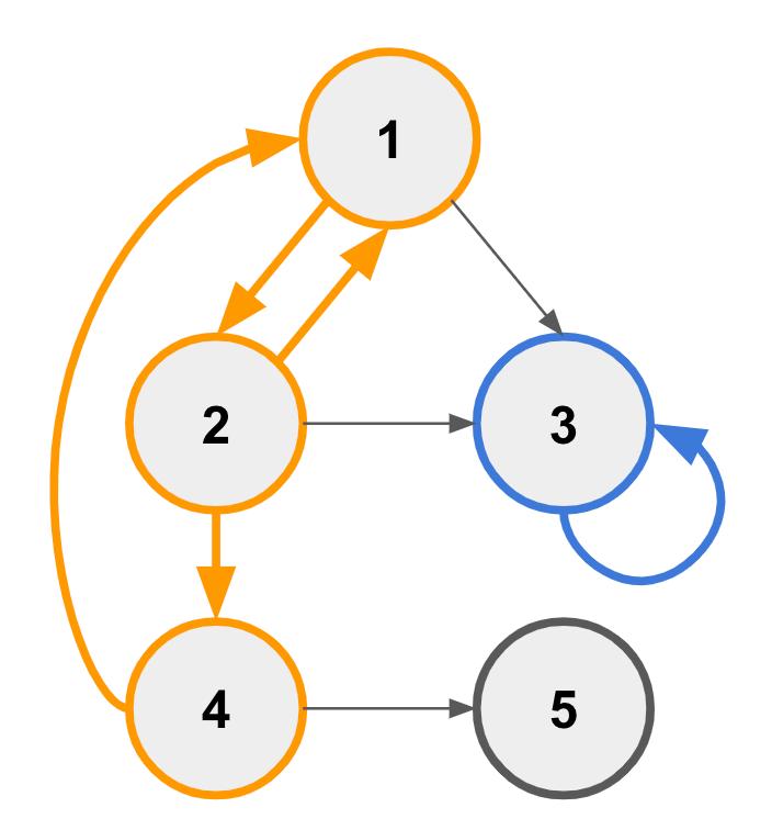 relation_sample2.png