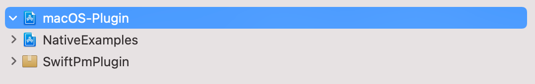 macOS-Plugin_project.png