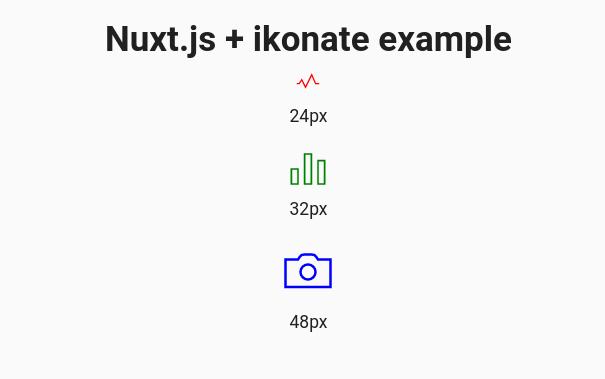 ikonate.png