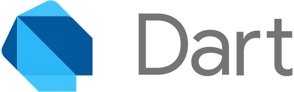 dart-logo.png