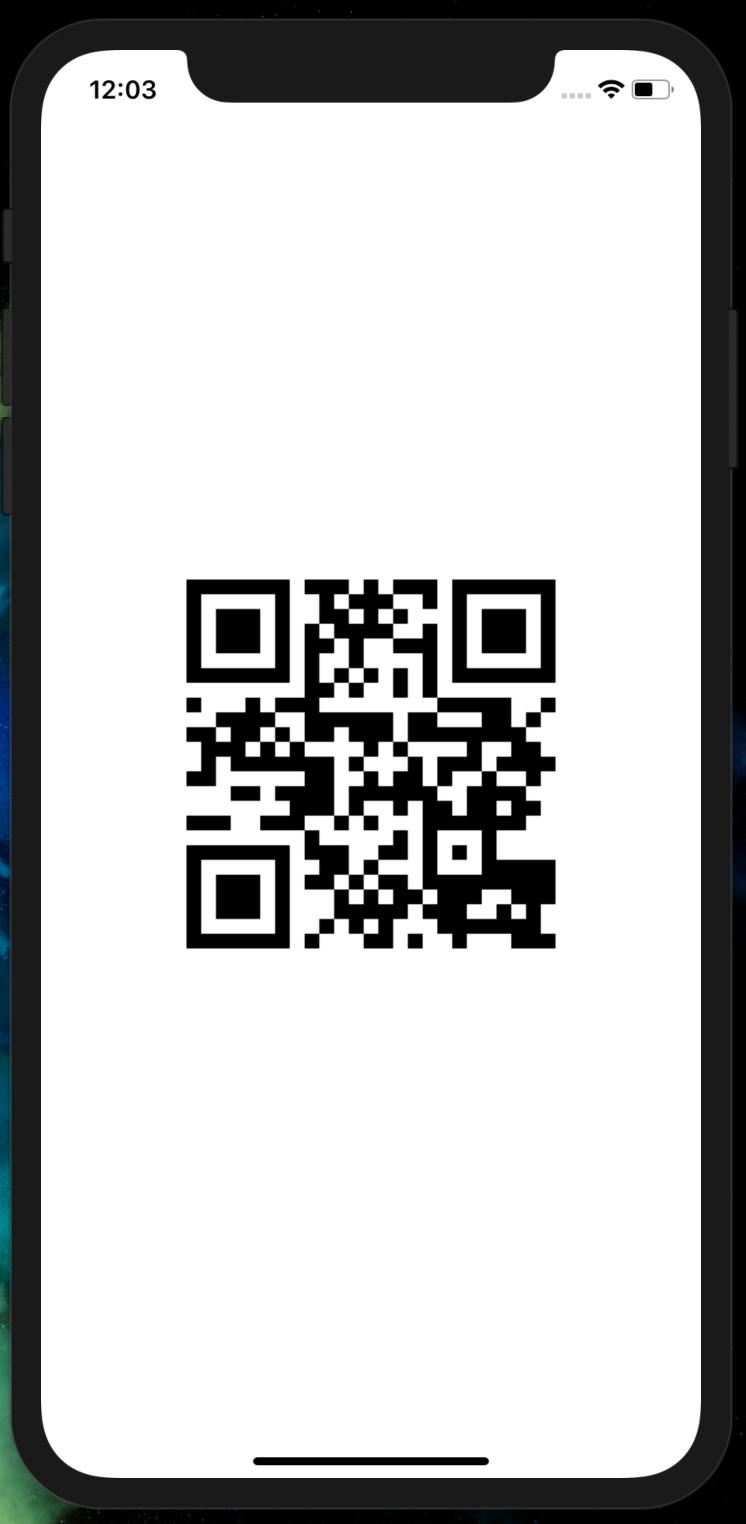 Screen Shot 2019-11-06 at 0.03.10.png