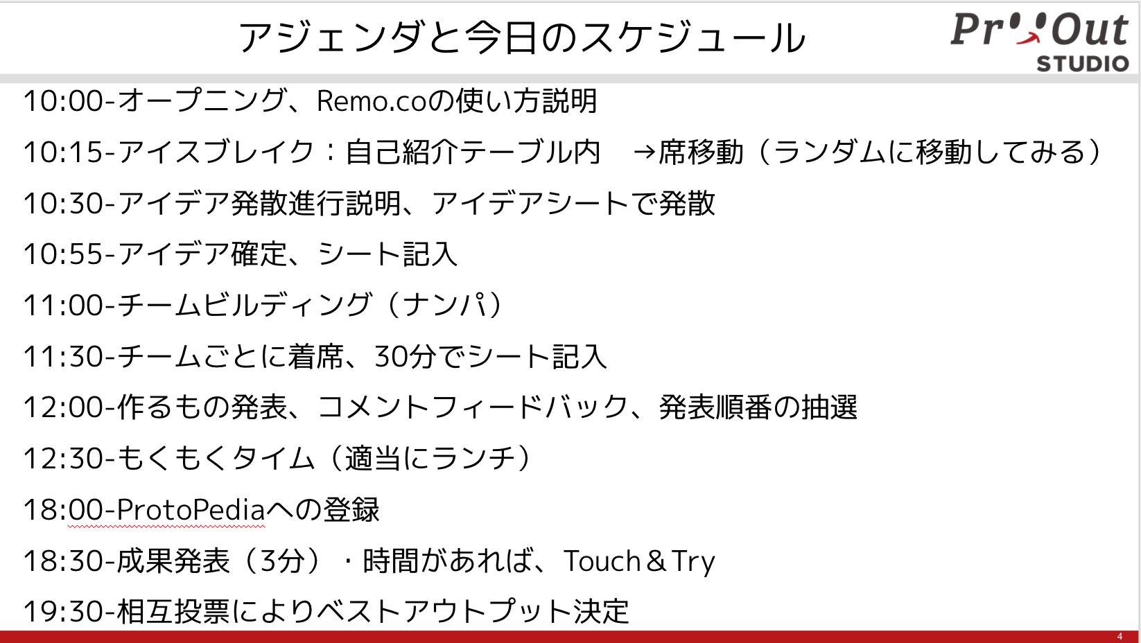 スクリーンショット 2020-04-27 12.43.42.png