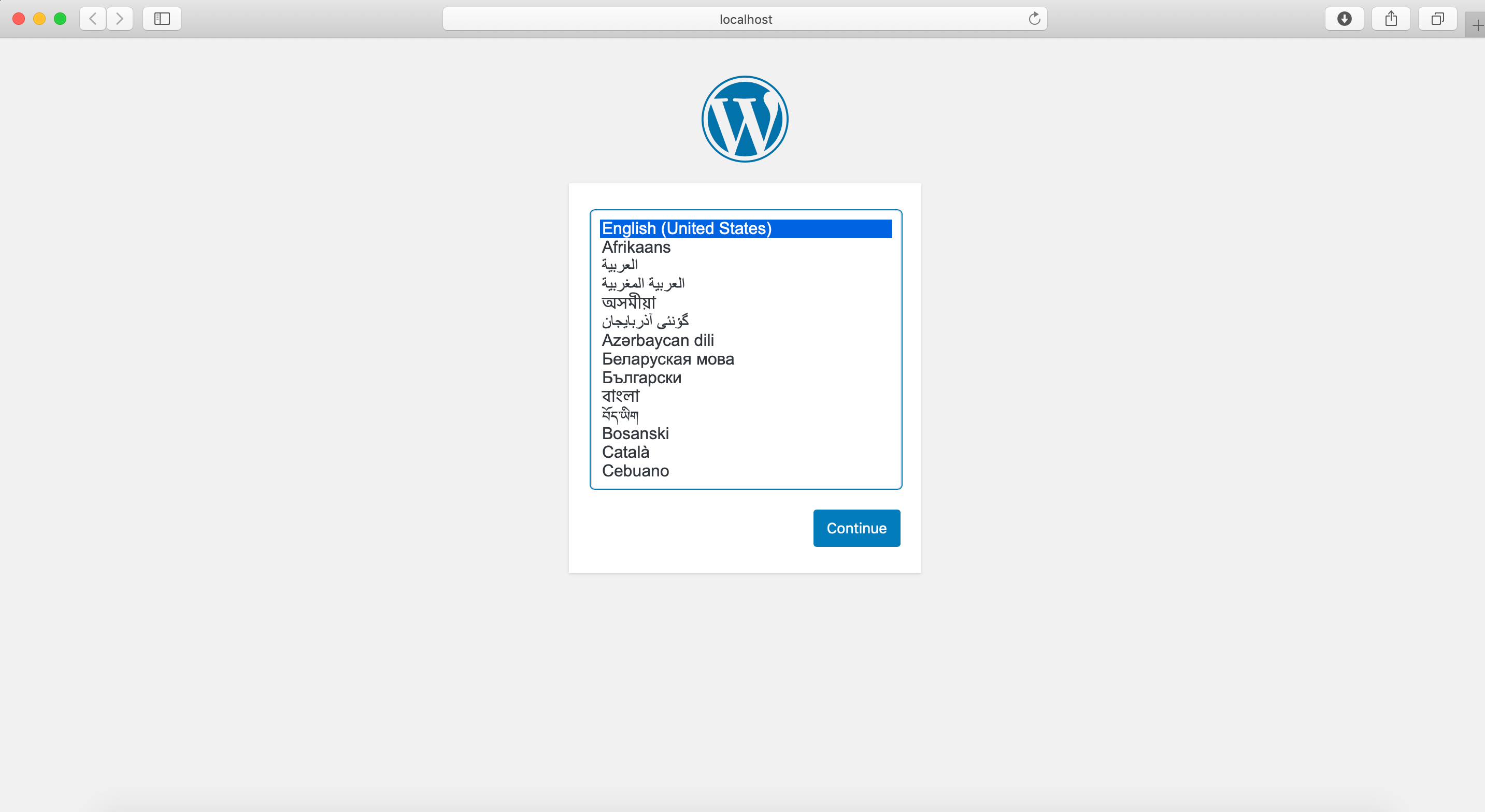 localhost_wordpress.png