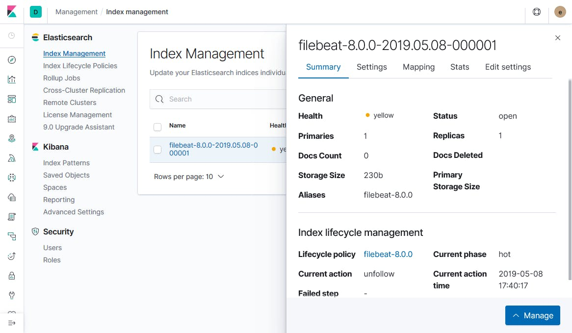 Screenshot_2019-05-08 Kibana(1).png