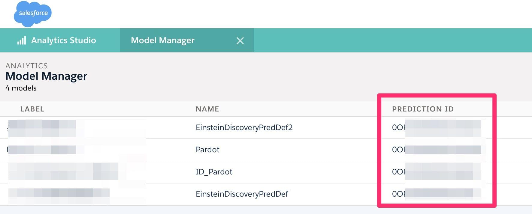 Einstein_Analytics___Salesforce_-_Enterprise_Edition.jpg