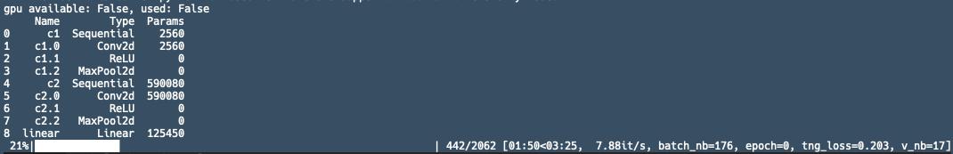 スクリーンショット 2019-08-06 10.35.57.png