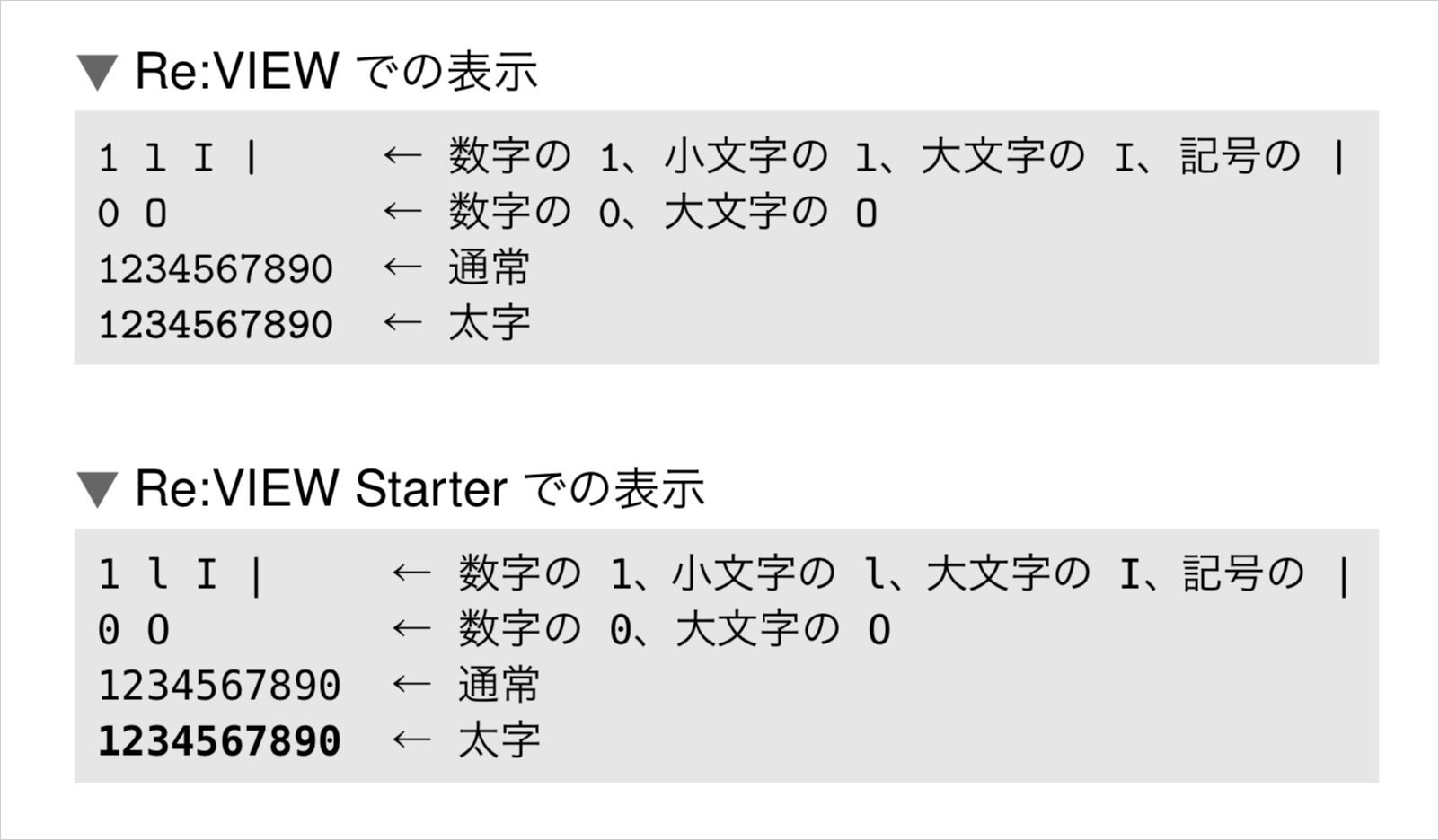 starter-94.png