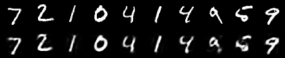 05_再現結果_l1正則化.png