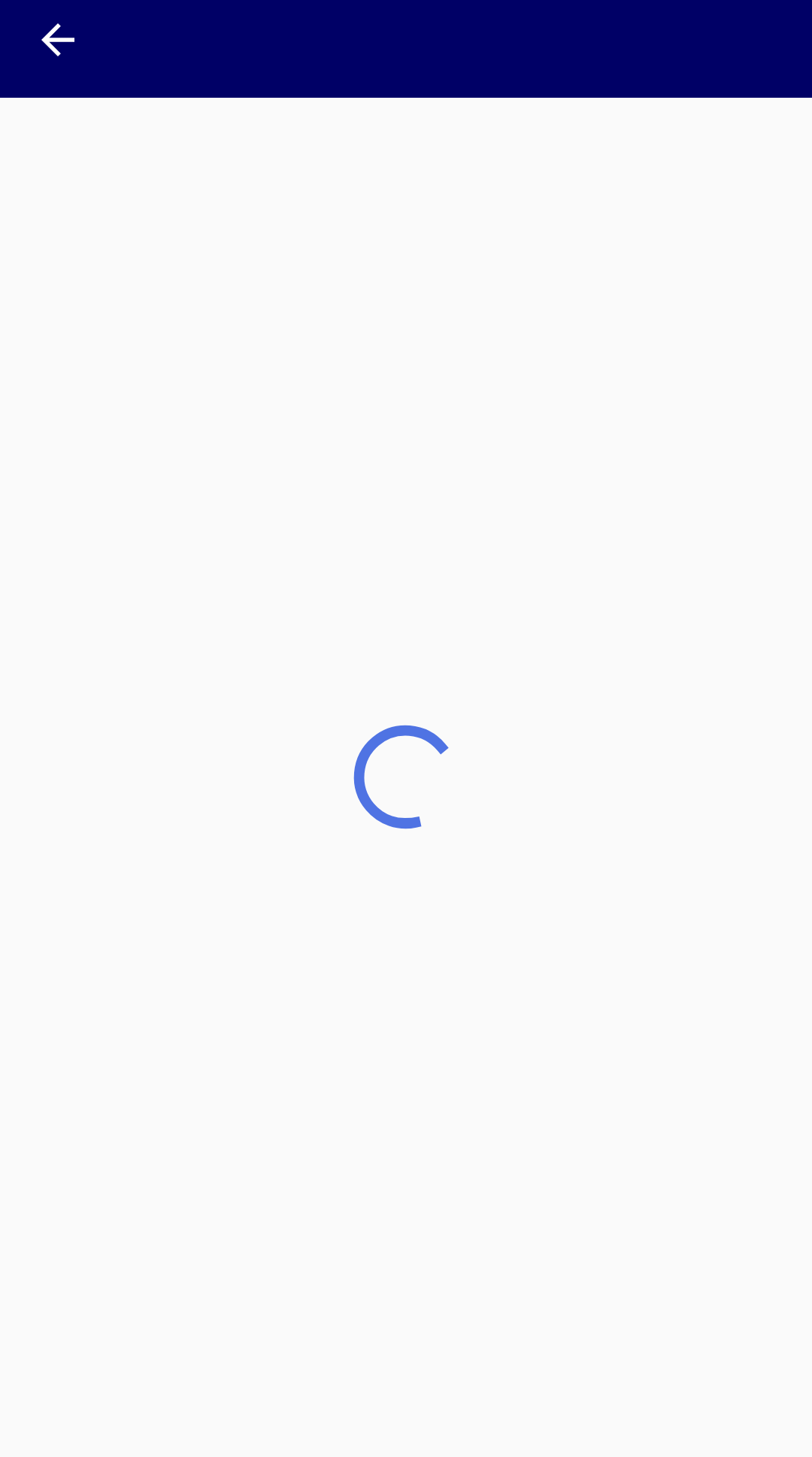 device-2019-12-02-174328.png
