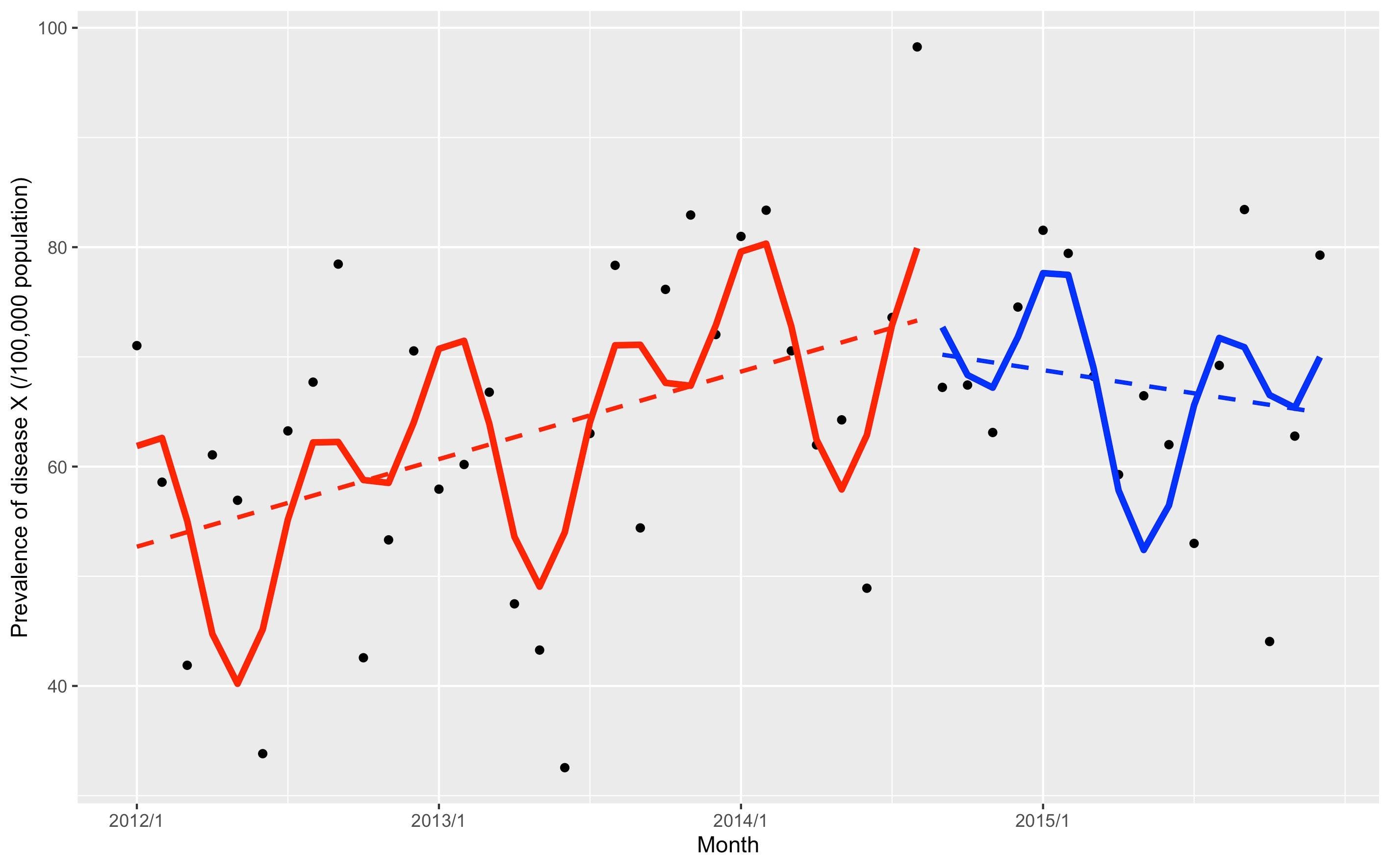 JCROS-advent2019_sample01.jpg
