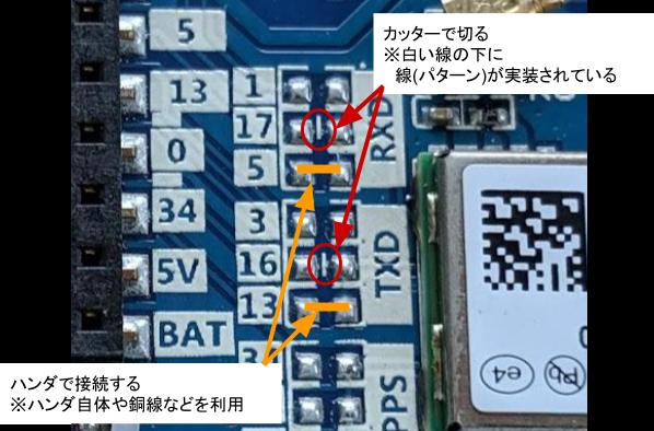 9f9e3cc4d5dc87a9be01794a414888fc.png