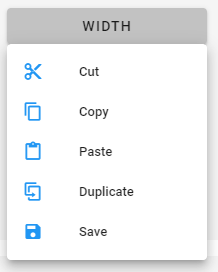 menu-width-default.png
